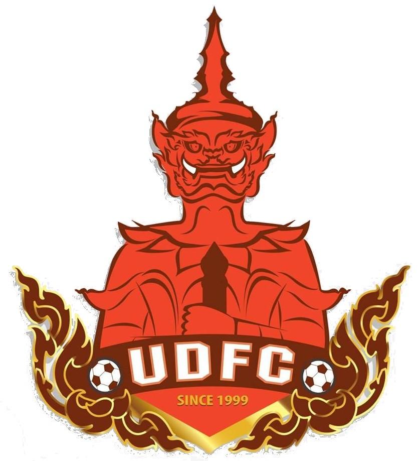 English UDFC